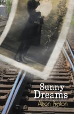 Sunny Dreams by Alison Preston